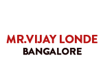 Civil Construction Companies in Vidyaranyapura, Bangalore