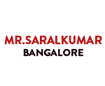 Civil Construction Companies in Mahalakshmi Layout, Bangalore